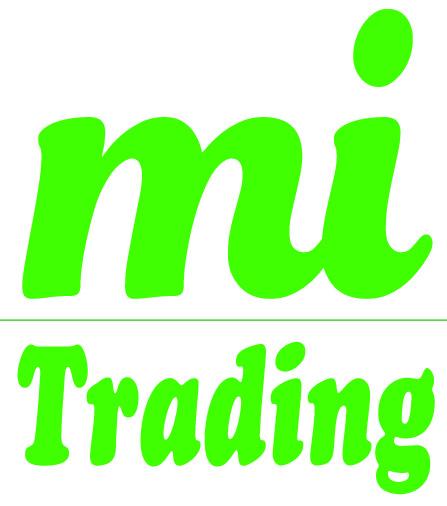 Mi Trading Large