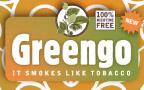 Greengo copy